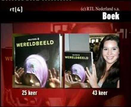sex nl marktplaats seks
