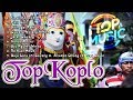 12 Lagu Koplo Jawa Timur Jos - Versi Burok Mjm Group_Vol. 01