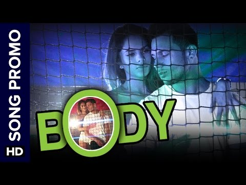 Body Song Promo By Mickey Singh Ft. Sunny Brown And Fateh Doe