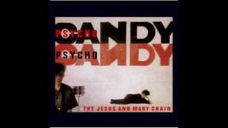 Watch Jesus  Mary Chain Taste The Floor video