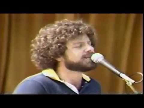 Keith Green - How Can They Live Without Jesus