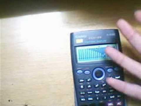 Label calculator