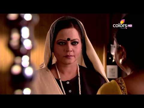 Madhubala   21st November 2013   Full Episode HD thumbnail