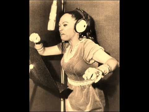 La Lupe - Puro Teatro  Killer Latin Popcorn Oldies video