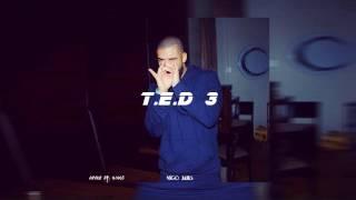 "Drake ft. Giggs - ""KMT"" [More Life]  Instrumental (remake. by VIGO)"