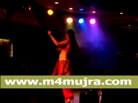 Yeldizlarclaudia.wmv(m4mujra)967.flv video