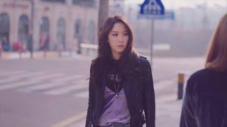 JONGHYUN 종현_Lonely (Taeyeon[태연] ver.)