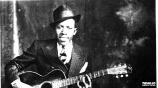 Watch Robert Johnson Cross Road Blues take 2 video