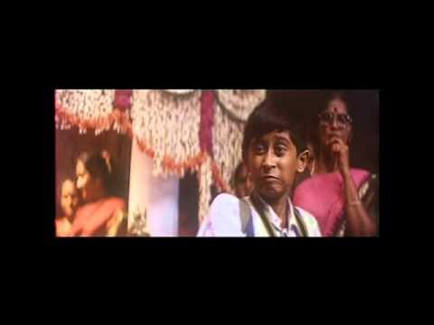 May Madham Tamil Full Movie |Vineeth,Sonali Kulkarni