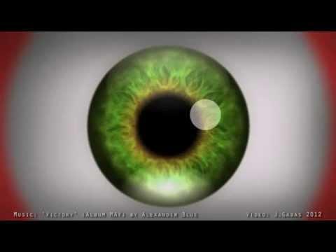 Иллюзия, которая вызывает временные галюцинации