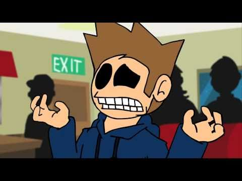 Eddsworld - what? Long version