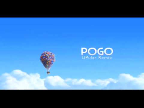 Upular Remix (by Pogo) Translated with Lyrics! Music Videos
