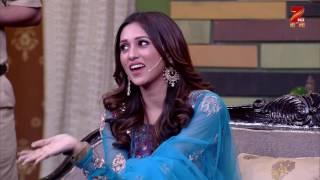Apur Sangsar - Episode 14 - February 24, 2017 - Best Scene