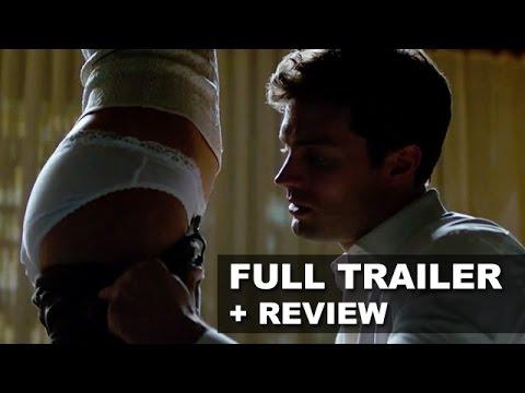 Watch Fifty Shades of Grey (2015) Online Free Putlocker