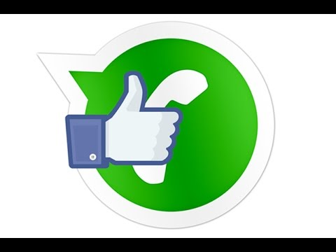 Whatsapp Zəng funksiyasiın aktivləşdirilməsi Whatsapp Call (Whatsapp Zeng) 2.12.19