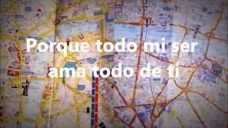 John Legend & Lindsey Stirling - All of me (Español)