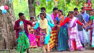 KULI KULITE KULI NAPAM  (SIRISPAL) BHAGAMUNDA