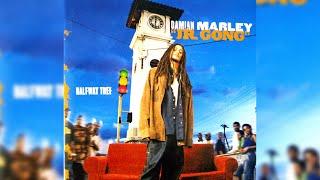 Watch Damian Marley Harder interlude video