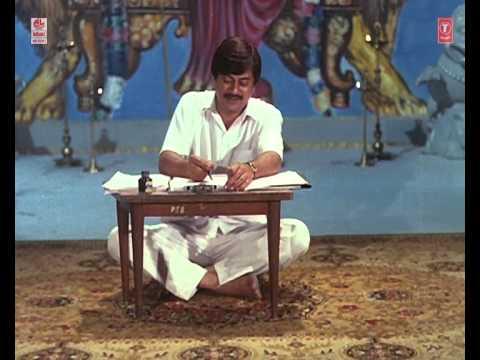 Kannadada Honnudi || Ondu Cinema Kathe || Anathnag, Anjana