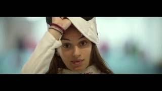 Rossella Fiamingo - Argento nella Scherma a Rio 2016