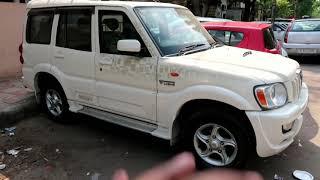 सिर्फ ₹ 50,000 से कार शुरू | Scorpio,Swift,Bolero Second hand car market Karol bagh | Gagan Motors