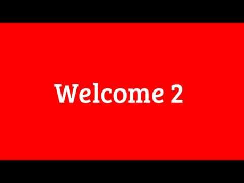 Welcome 2 XXX Tamil thumbnail