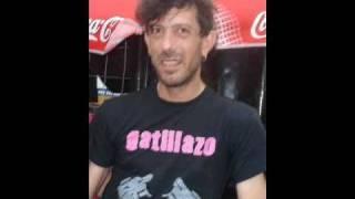 Watch Manolo Kabezabolo Kasimiro video