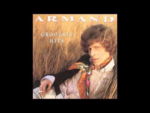 Armand - Ma je had gelijk (1967)