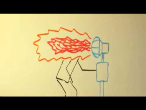 #8: Nóng thì làm gì? (Vào hè)
