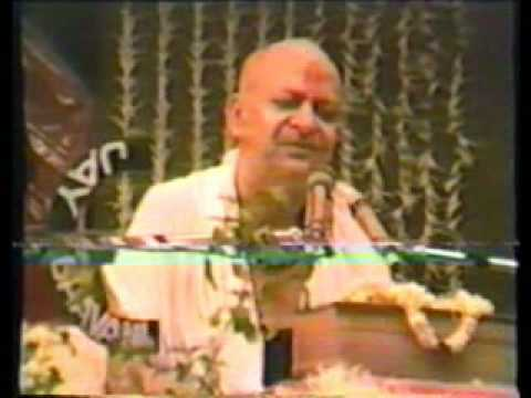 Shree Dongreji Maharaj Bhagwat Katha Part 20 video