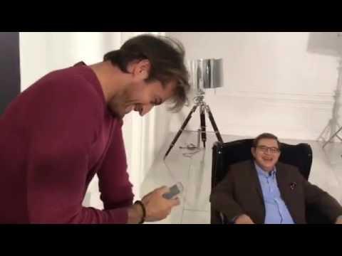 Евгений жук анекдот