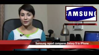 New iPhone pre-orders; Samsung doc shows copying of iPhone; Samsung Galaxy Note 2 and more!