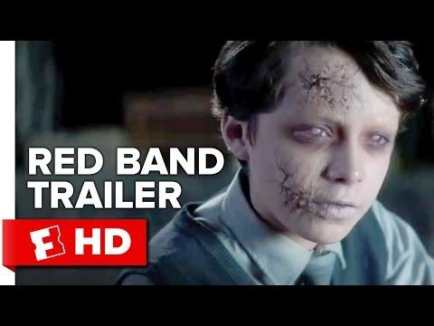 Sinister 2 - Trailer #2