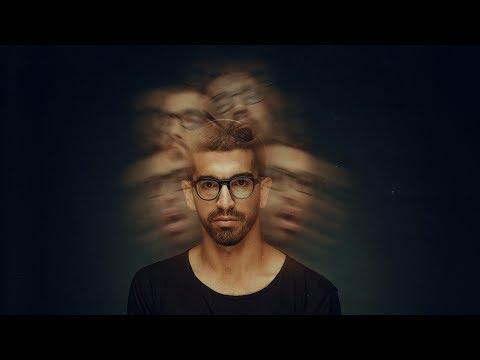 חנן בן ארי - מה אתה רוצה ממני (קליפ רשמי) Hanan Ben Ari
