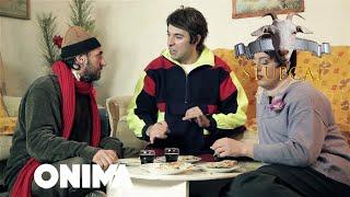 Stupcat - Seriali Egjeli - Episodi 12 (HD)