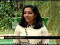 JUNE : Actress Rajisha Vijayan Aswathi Menon And Sarjano Khalid Sharing Experience With Asianet News