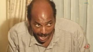 New Eritrean 2017 comedy  