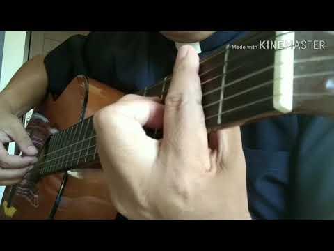 Download  KASIH PUTIH  Cover version of M.E./Snada Gratis, download lagu terbaru