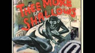 Watch Thee More Shallows Monkey Vs Shark video