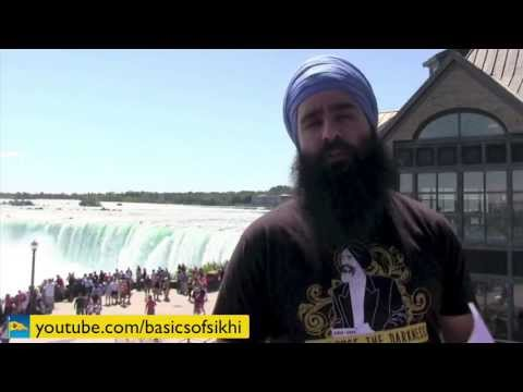 Niagara Q&a #7 Re: Khalistan And Taking Over India video