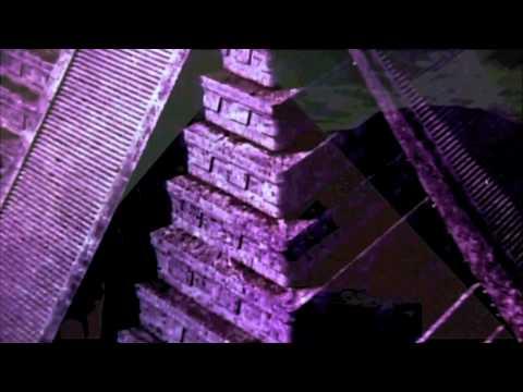 Premonition 13 - [Preview]