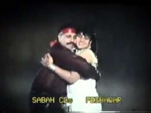 Hot Pashtun Film From Peshawar video
