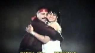 hot pashtun film from Peshawar