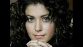Watch Katie Melua All Over The World video