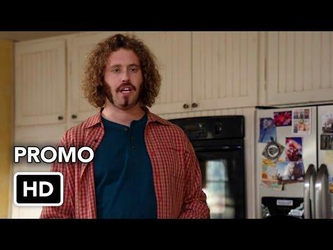 Silicon Valley 2x09 Promo