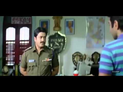 Bangla Action Movie : Fighter: Kolkat Bangla Movie: Funny, Love Story Movie ফাইটার কোলকাতা সিনেমা video