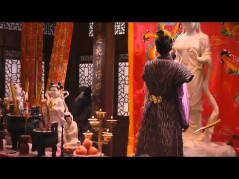 3d Sex And Zen  Extreme Ecstasy   Hong Kong Trailer video
