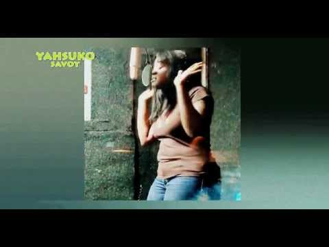 Celine Dion Goodbye's The Saddest Word Official Video Cover By Yahsuko video