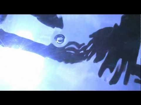 Octopus by Steve Yockey (16-22 Dec 2010) - Watch the Trailer!