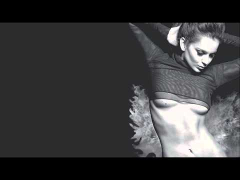 Tanu Weds Manu - Sadi Gali (Electro Funk Remix By DJ VAMS) HD...